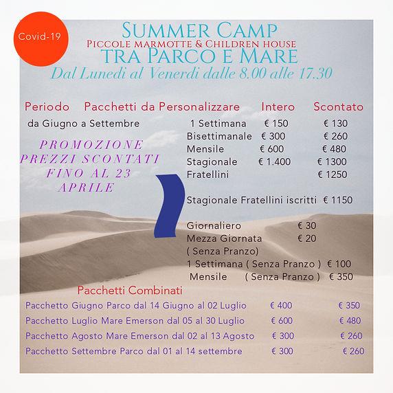 Listino Prezzi Summer Camp .jpg