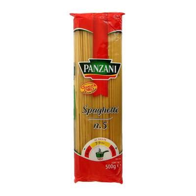 Spaghetti Panzani 500 g