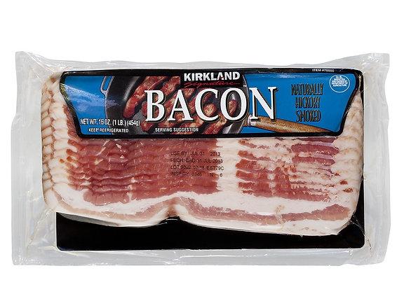 Bacon Kirkland (1 lb)