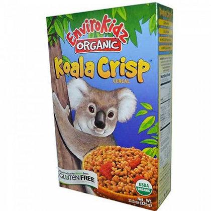 Nature's Path Cereal Koala Crisp 11.5 oz