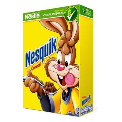 Nestlé Nesquik 755 g