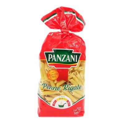 Penne rigate Panzani 500 g