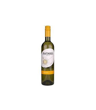 Antares Chardonnay 750 ml