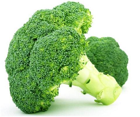 Broccoli (Chopped large bag)