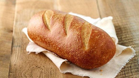 Sourdough Loaf  Cabo Bakery