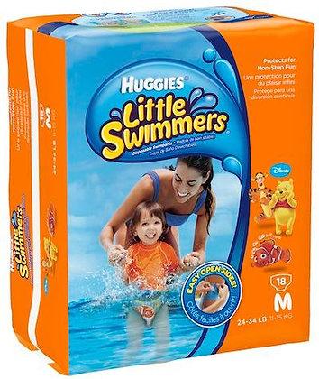 Huggies Little Swimmers Med