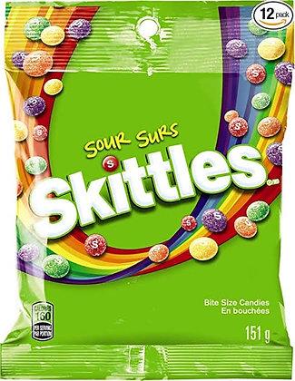 Sour Candy 5.7 oz