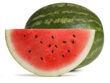 Watermelon (medium)