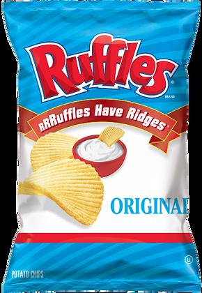 Ruffles (original)