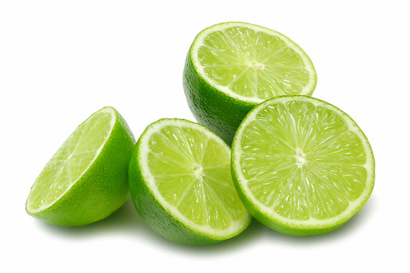 Lime (piece)