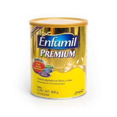 Enfamil Premium Stage 1 (0-6 months)