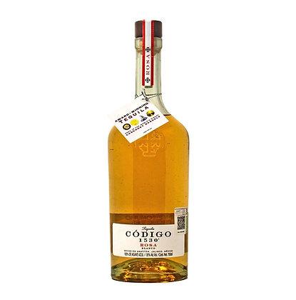 Codigo 1530 Tequila Rosa 750 ml