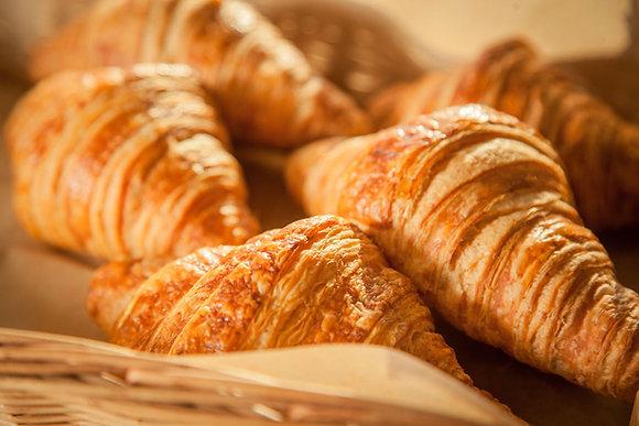 Croissant Rolls (12)