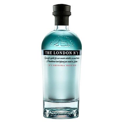 The London N°1 Gin 700ml
