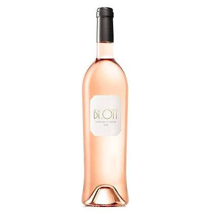 By Ott Wine Rose Cortes De Provence 750 ml