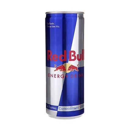 Red Bull Energy Drink 8 pack