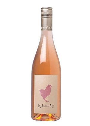 Le Poussin Rosé 750 ml