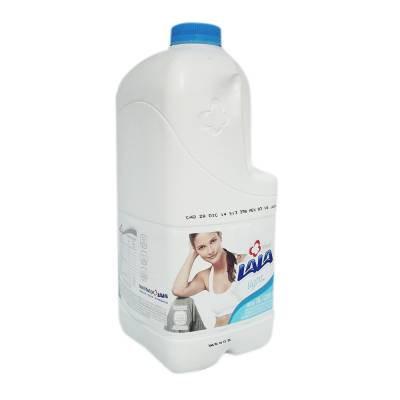 Lala Light fresh milk 1.86 L