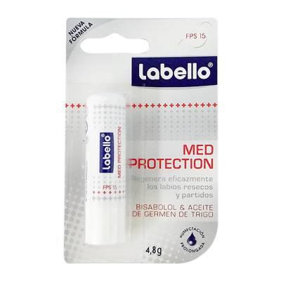 Labello lip balm protection 4.8 g