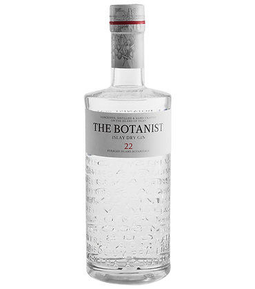 The Botanist Gin 700ml