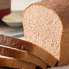 Perla Whole Wheat Bread