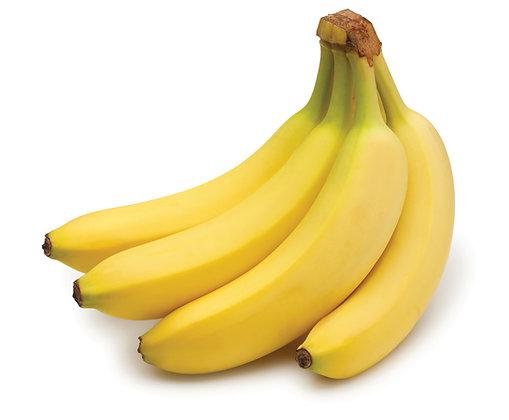 Banana (6)