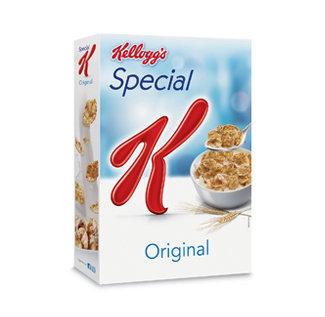 Kellogg's Special K 400 g