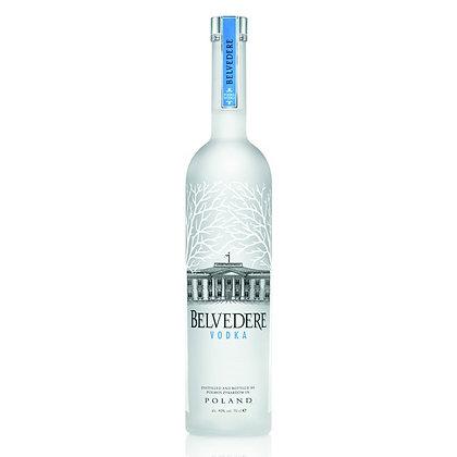 Belvedere Vodka 1500 ml