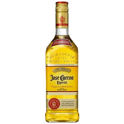 Jose Cuervo Tequila Reposado 1.150 L