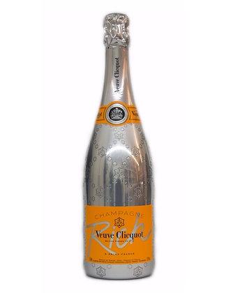Champagne Veuve Clicquot Rich - 750 ml
