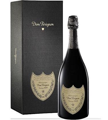 Dom Pérignon Champagne Brut