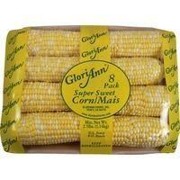 Corn (8 pk)