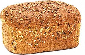 Perla Multigrain Bread