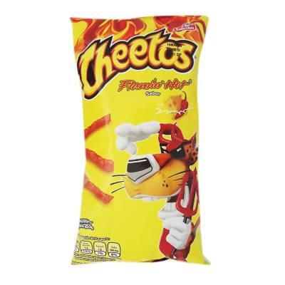 Cheetos Flamin Hot 150 g