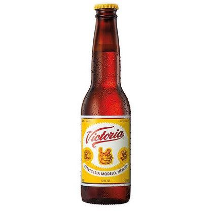 Victoria Bottled Beer 24 Pack