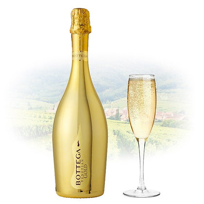 Bottega Gold | Sparkling Wine