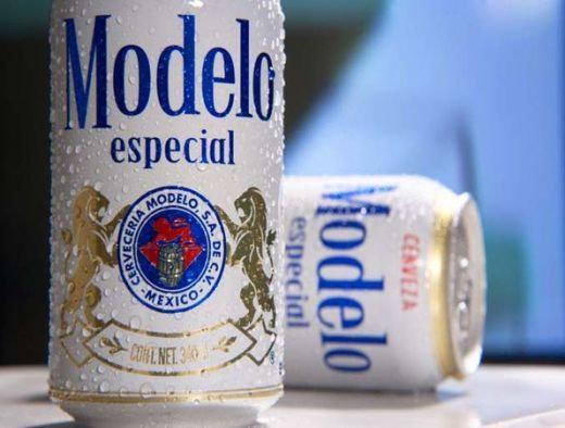 Modelo 6 pack