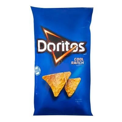 Doritos Cool Ranch  311.8 g