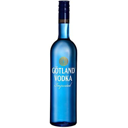Gotland Vodka 1000 ml