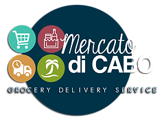 cabo grocery delivery