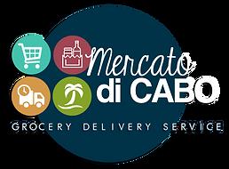logo mercatodicabo.png