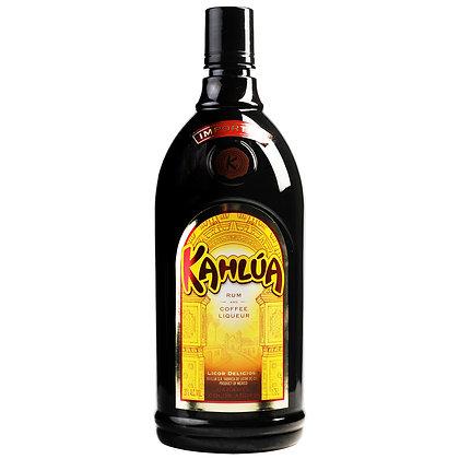 Kahlua 950 ml