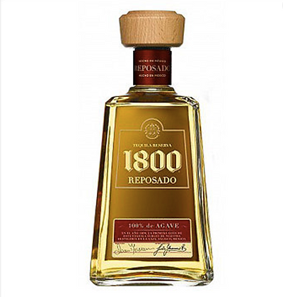 Tequila Reserva 1800 Reposado (700 ml)