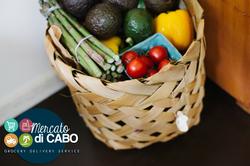 Grocery Delivery   Mercato Di Cabo  