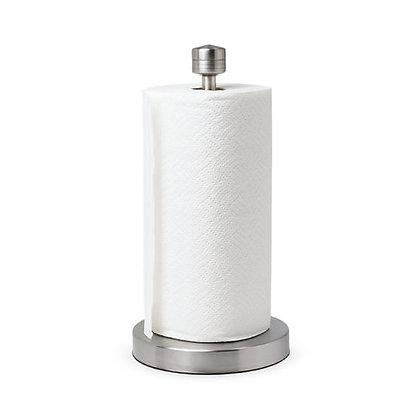 Kitchen paper towel 2pk