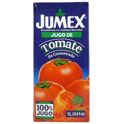 Tomato Juice 1 L