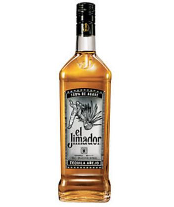 Jimador Tequila Añejo 700 ml