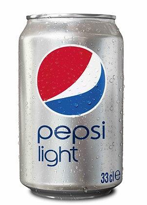 Pepsi Light (6 pack)