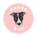 panda & co logo.png