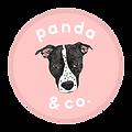 panda & co logo.png